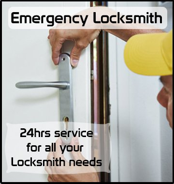 Castro Valley CA Locksmith Store Castro Valley, CA 510-257-6681